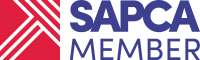 Principal Contractor Member - Sports and Play Construction Association (SAPCA)